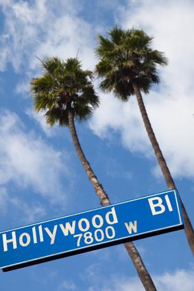 Hollywood Diät Erfolge?