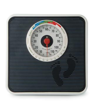 Weight Watchers Punkte berechnen!