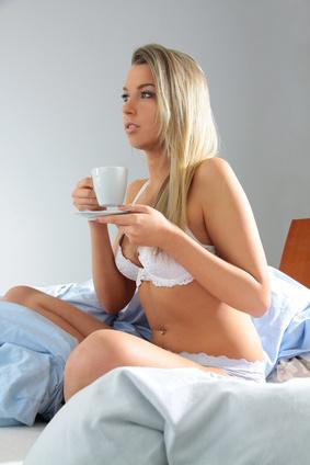 Schlank im Schlaf - Erfahrungen?