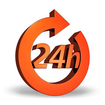 24 stunden di t schnelles abnehmen ohne jojo effekt beste di t. Black Bedroom Furniture Sets. Home Design Ideas